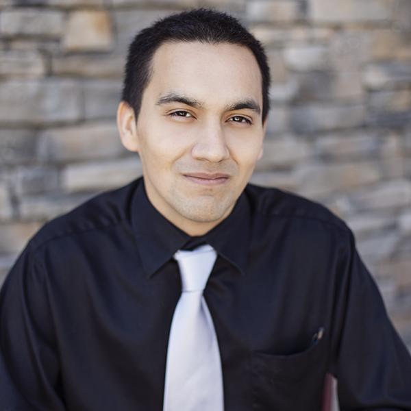Emilio Gutierrez  Incoming Mail (Las Vegas Office)