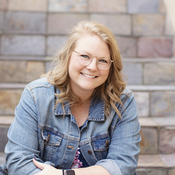 Michelle McKinley   Billing Department Head