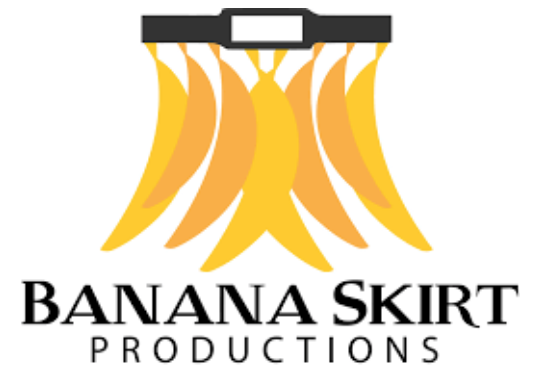 Banana Skirt Productions