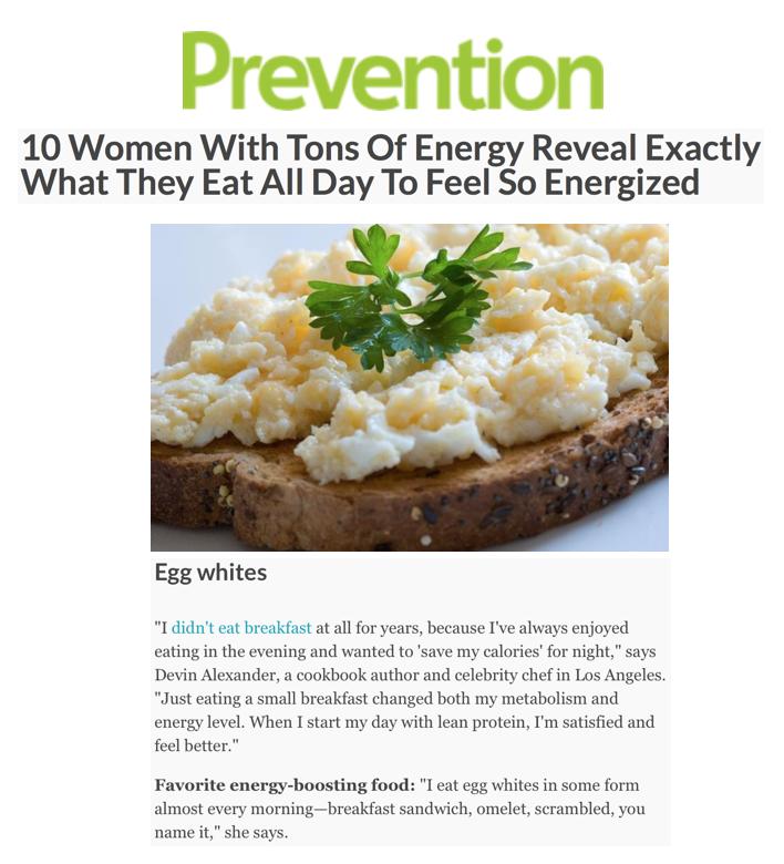 DA_Prevention.png