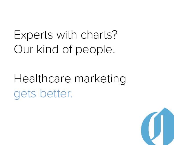 OMG-Healthcare.png