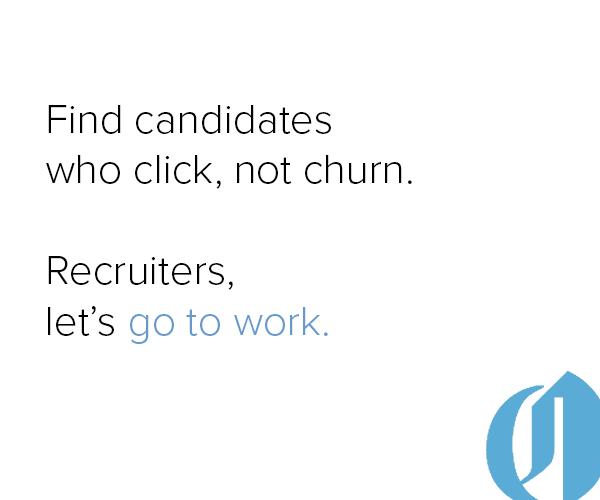 OMG-Recruitment.png