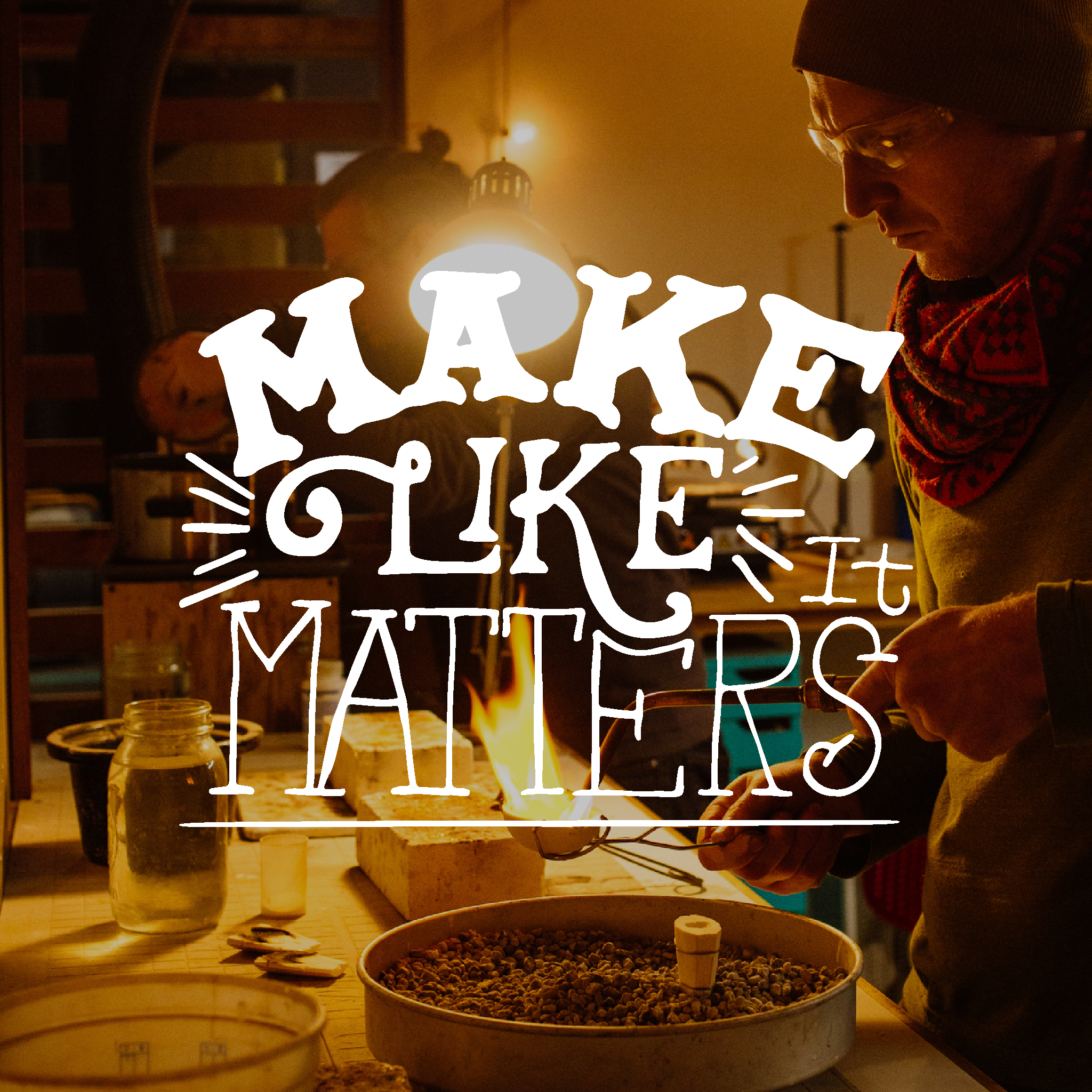 ADX_Make_Like_It_Matters_1A_r32__2048x2048.jpg