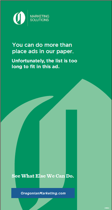 More-Than-Ads.png