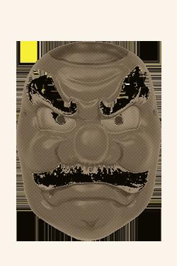 Japanese-Demon-greyish-1.png