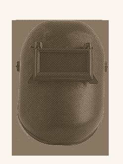 Welders-Mask-greyish-1.png
