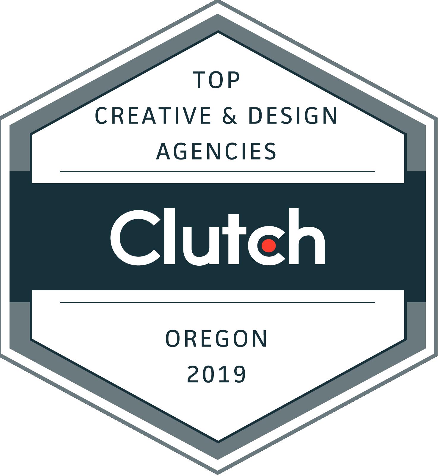 Oregon_Creative___Design_2019.png