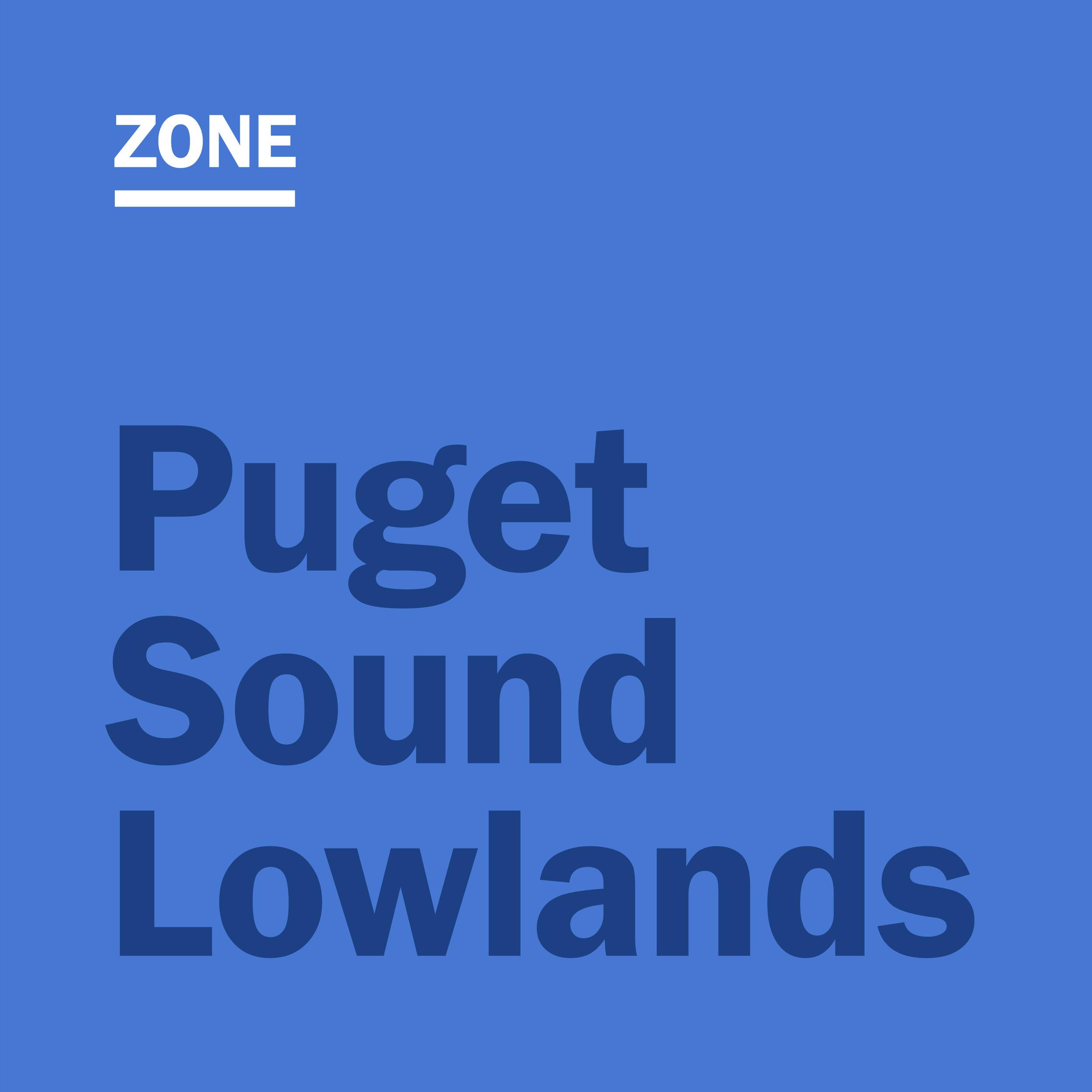 pugetsoundlowlands2.jpg