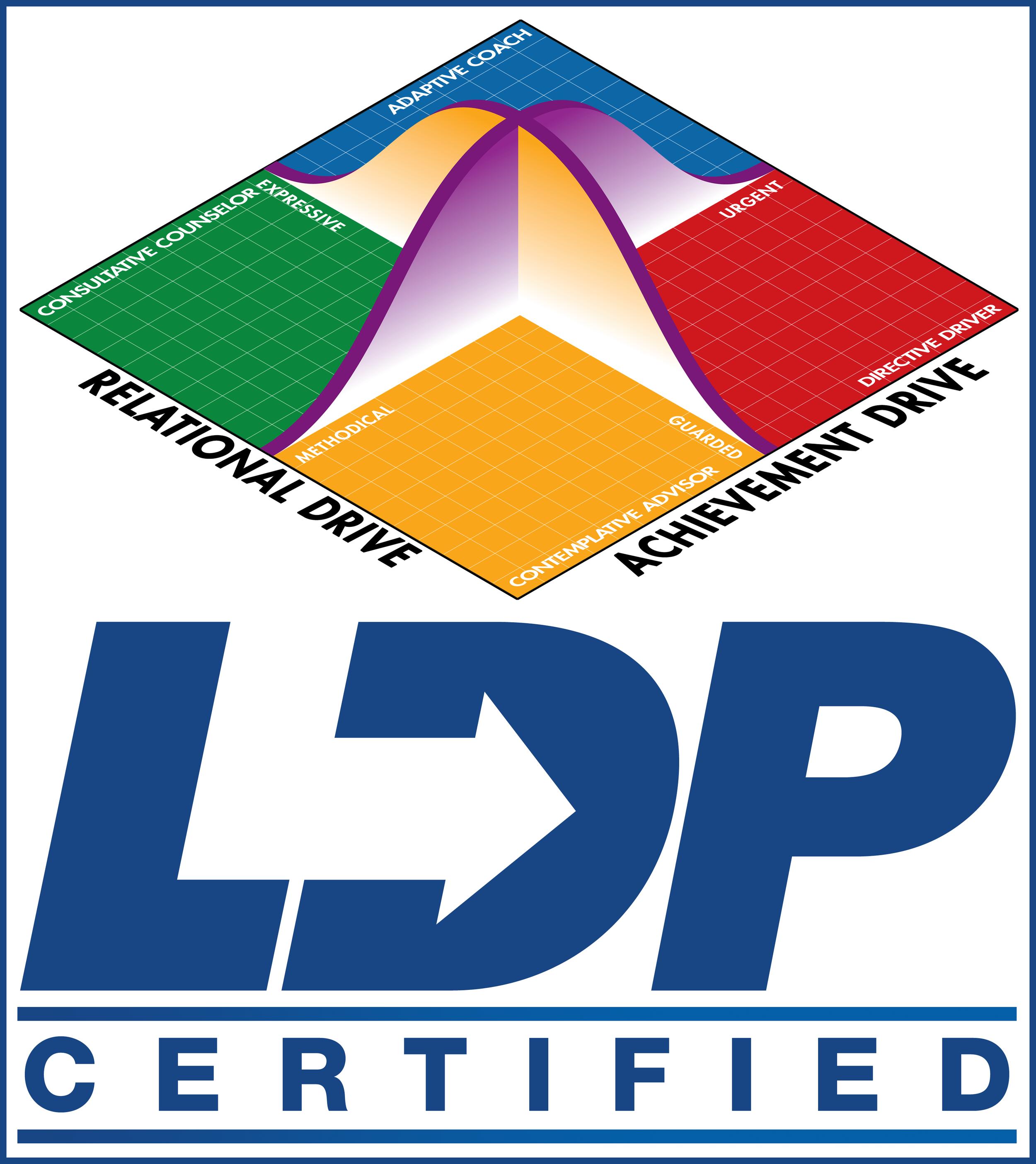 Leading Dimensions Profile