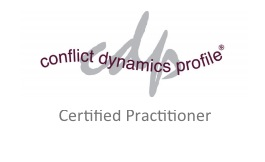 Conflict Dynamics Profile
