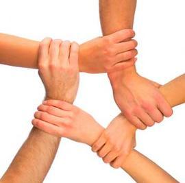 Groove Management Team Building