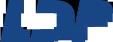 LDP Icon