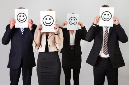 Employee Engagement and Culture