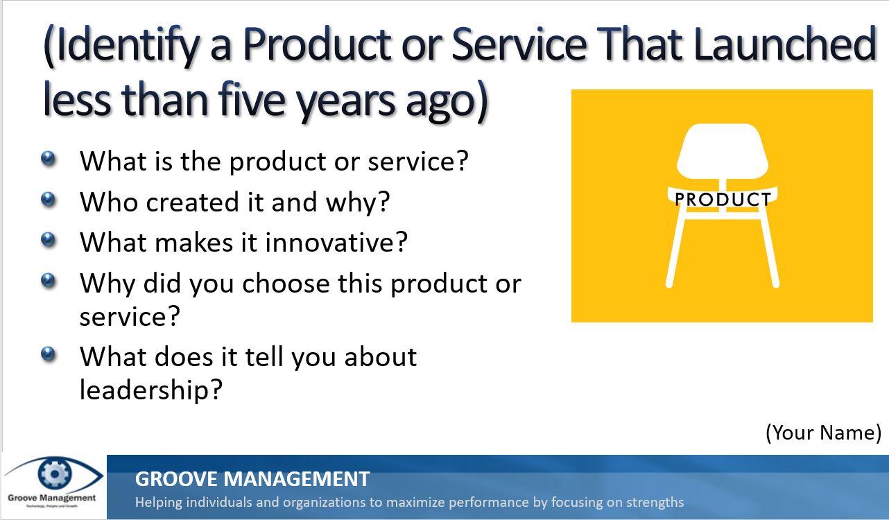 Innovation Activity.JPG