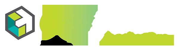 Codescape logo