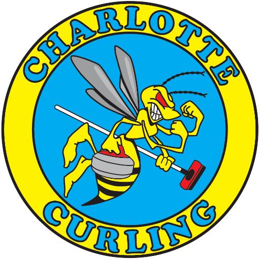 Charlotte Curling