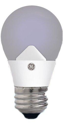 LED Refrigerator Lights Groove Management