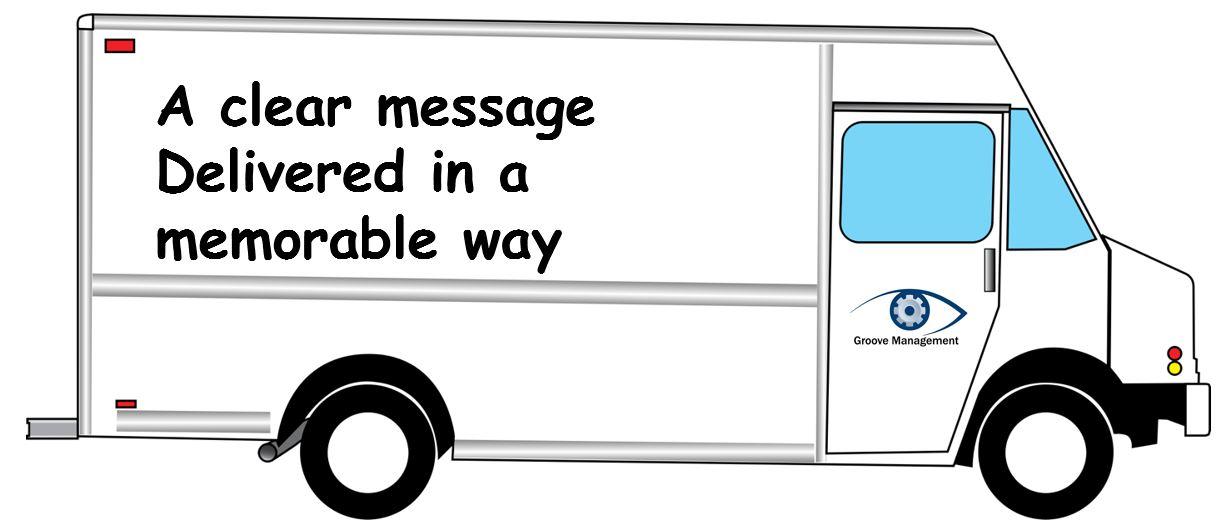 Communications Vehicle Goal.JPG