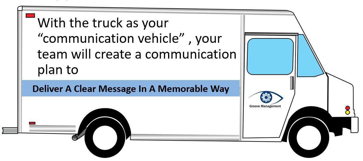 Communications Vehicle Memorable Comms.JPG