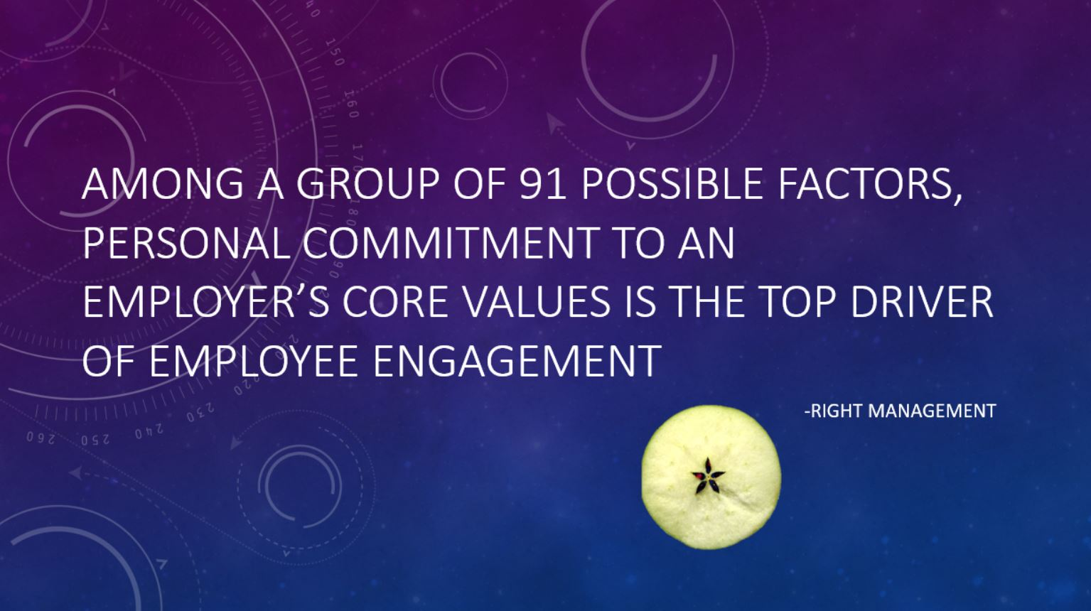Core values quote Right Management.JPG