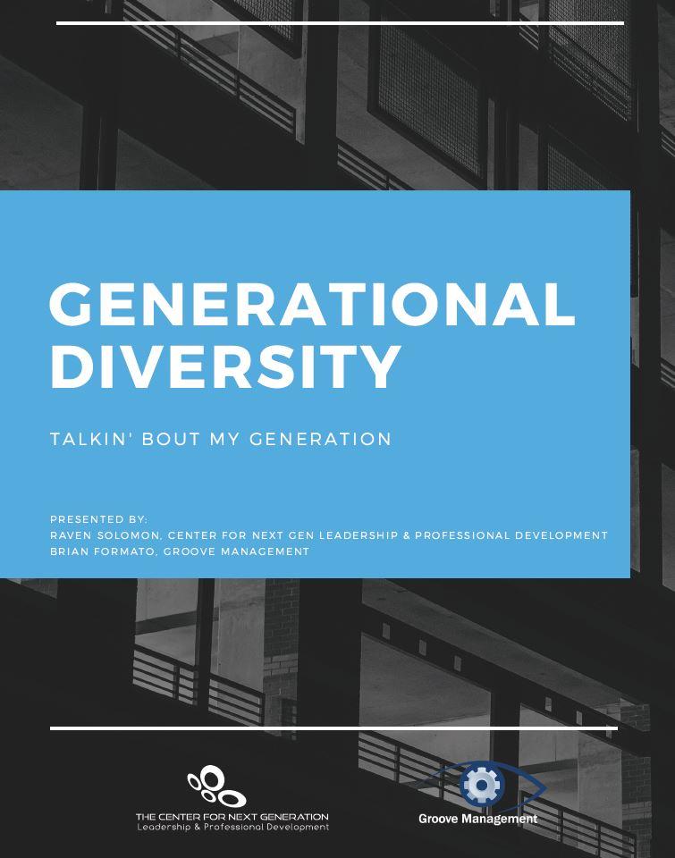 Gen Diversity Whitepaper Cover.JPG
