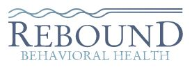 Rebound Behavioral Health