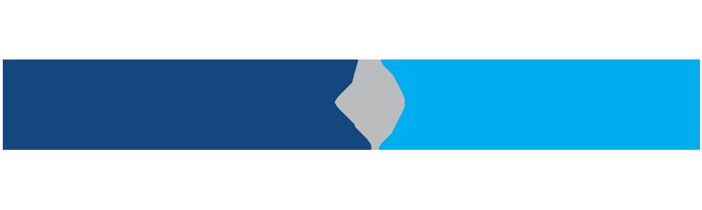 SCTE ISBE Logo