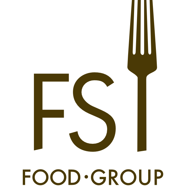 FS Food Group