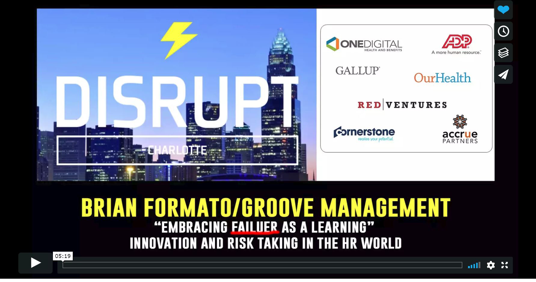 disrupt HR failure spelled wrong red.jpg