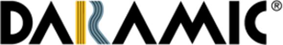 Daramic Logo