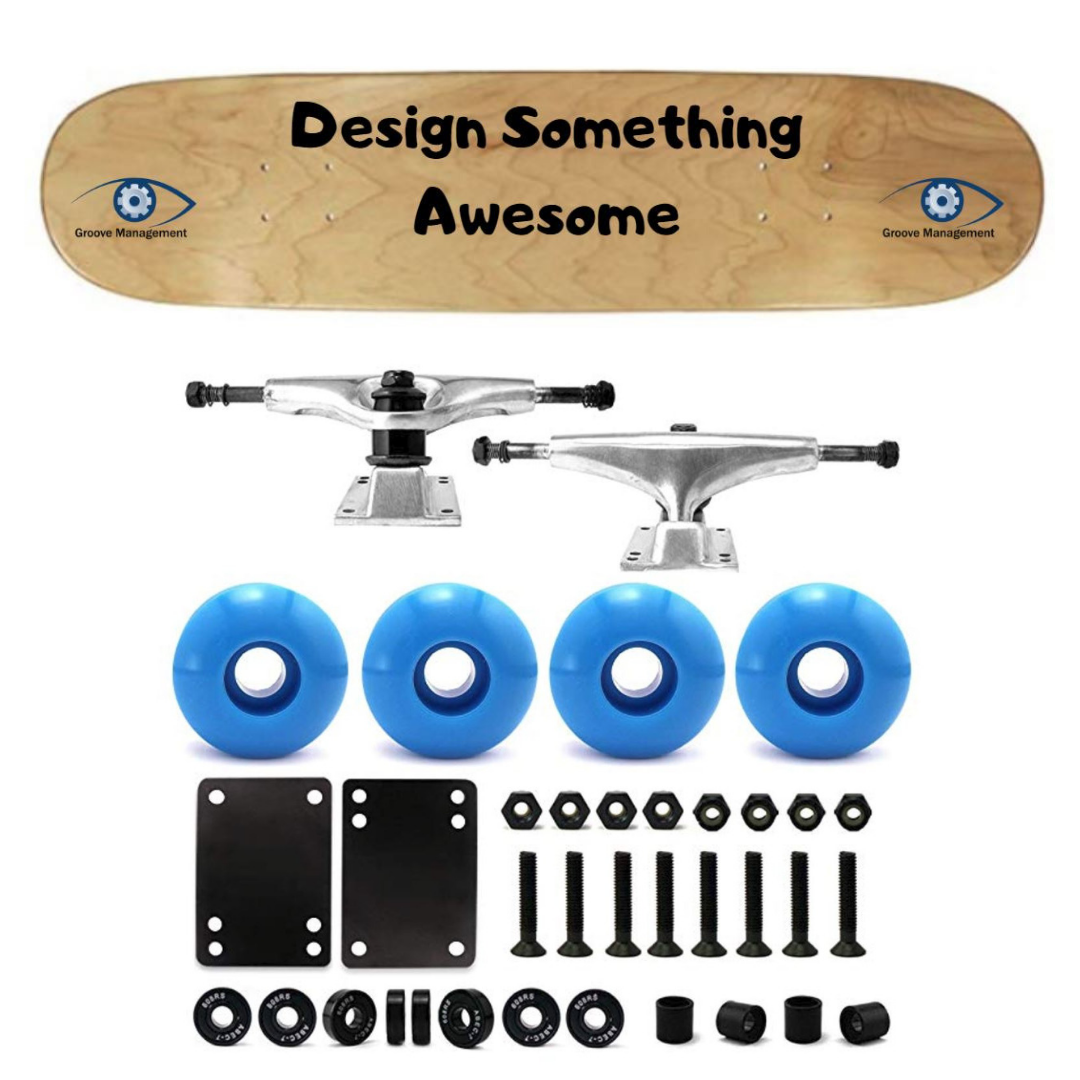 Design Something Awesome Skateboard Design.png