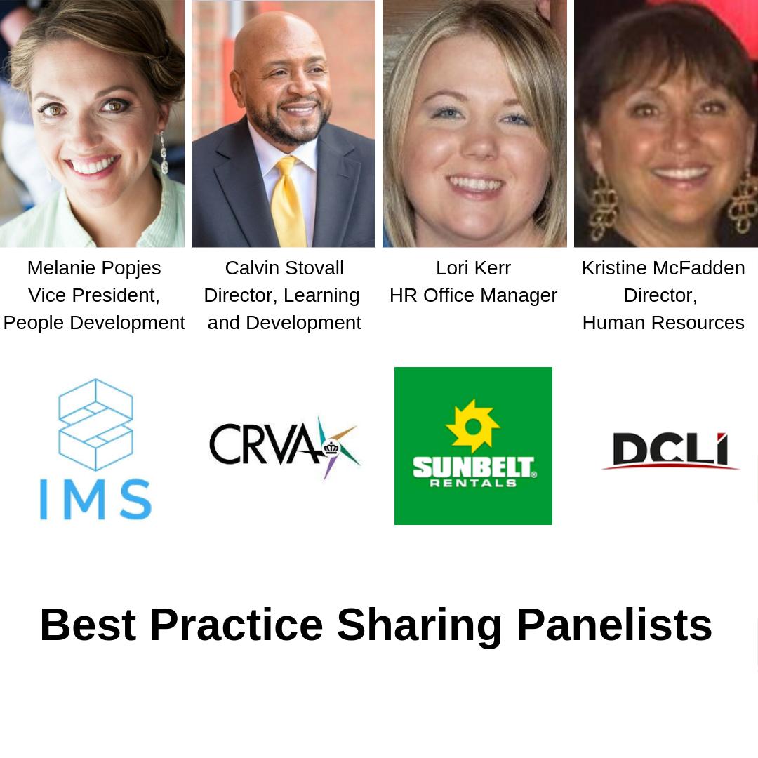 Panelists (1).png