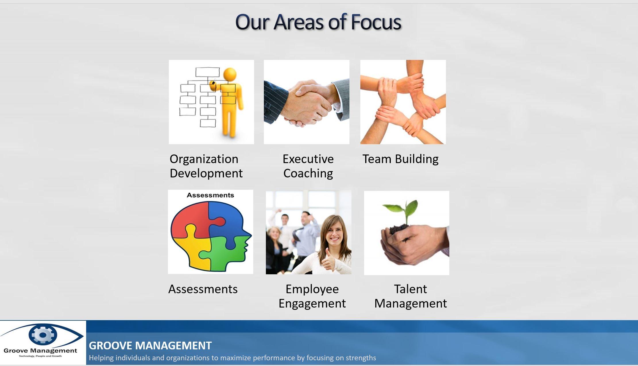 Areas of Focus Groove.JPG