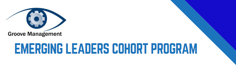 Emerging Leaders Cohort Logo.PNG