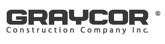 Graycor Construction Inc
