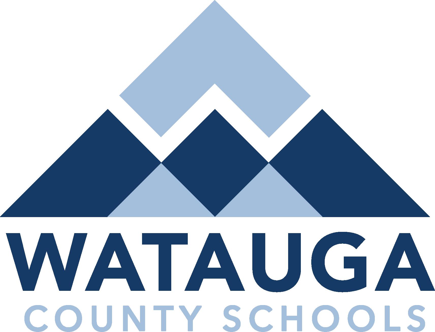 Watauga Schools
