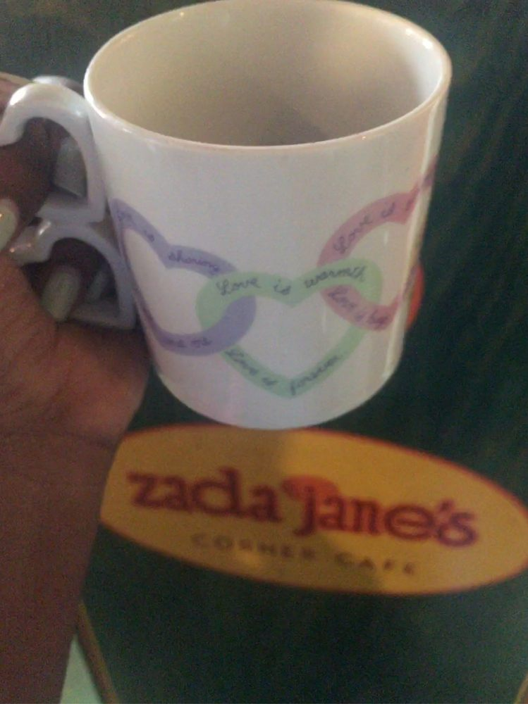 Coffee Zada Janes.jpg
