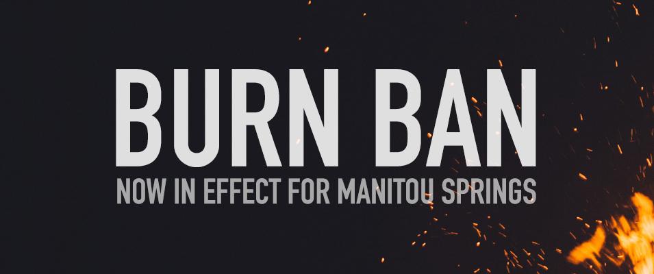 Burn Ban.jpg
