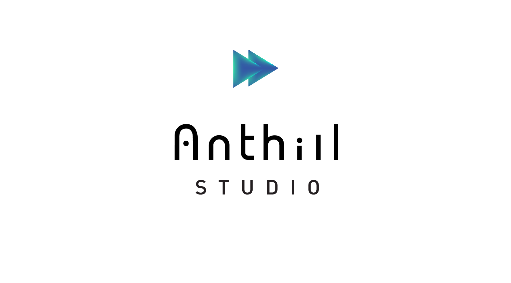 anthill studio_blue.png