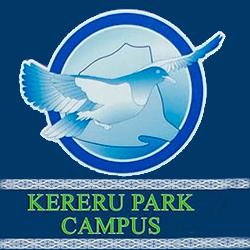 kereru_park.png