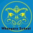 Whangara School
