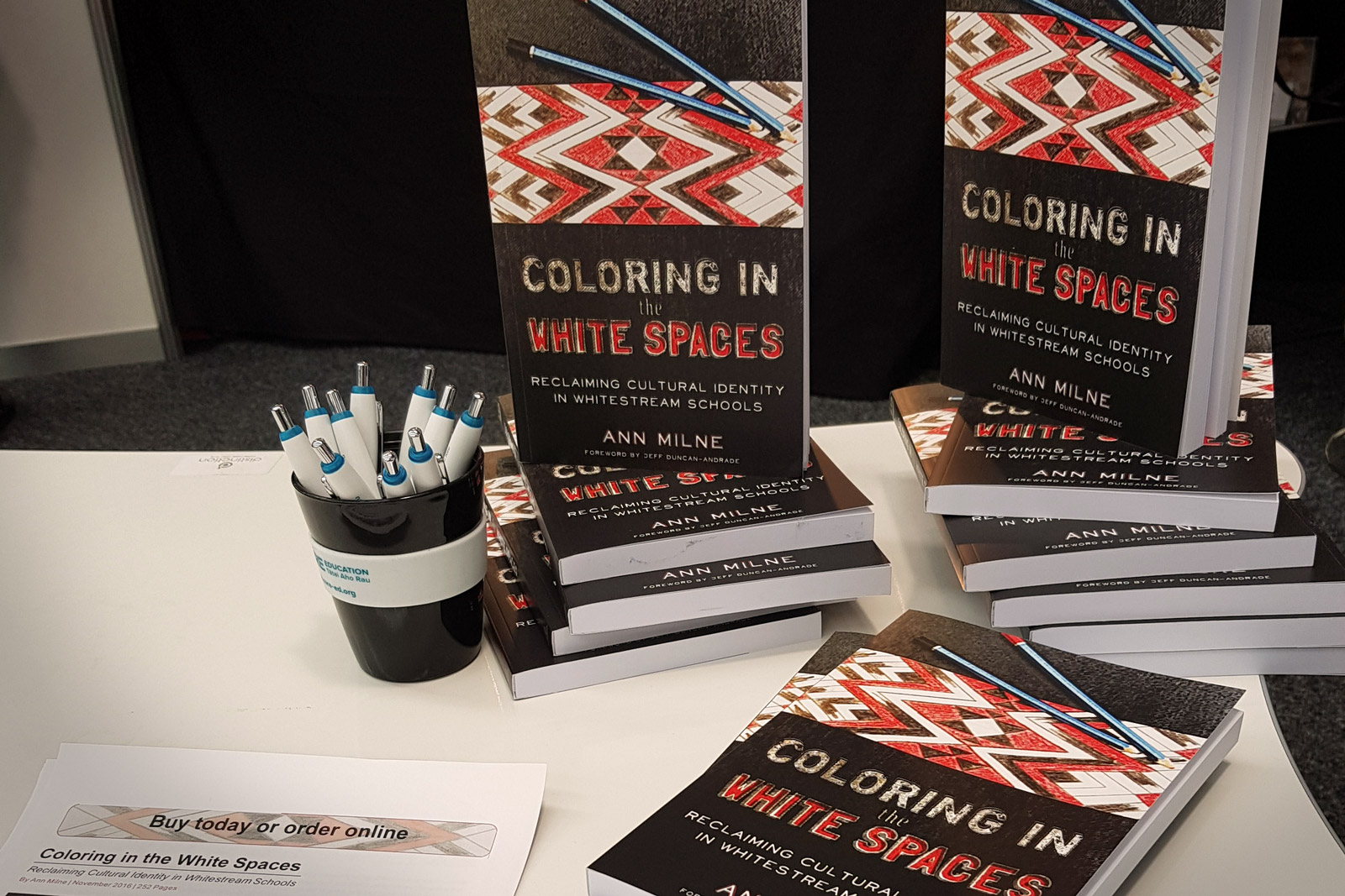 Colouring-the-White-Spaces-book-display.jpg