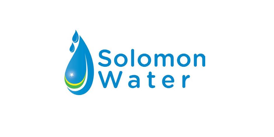solomon water.png