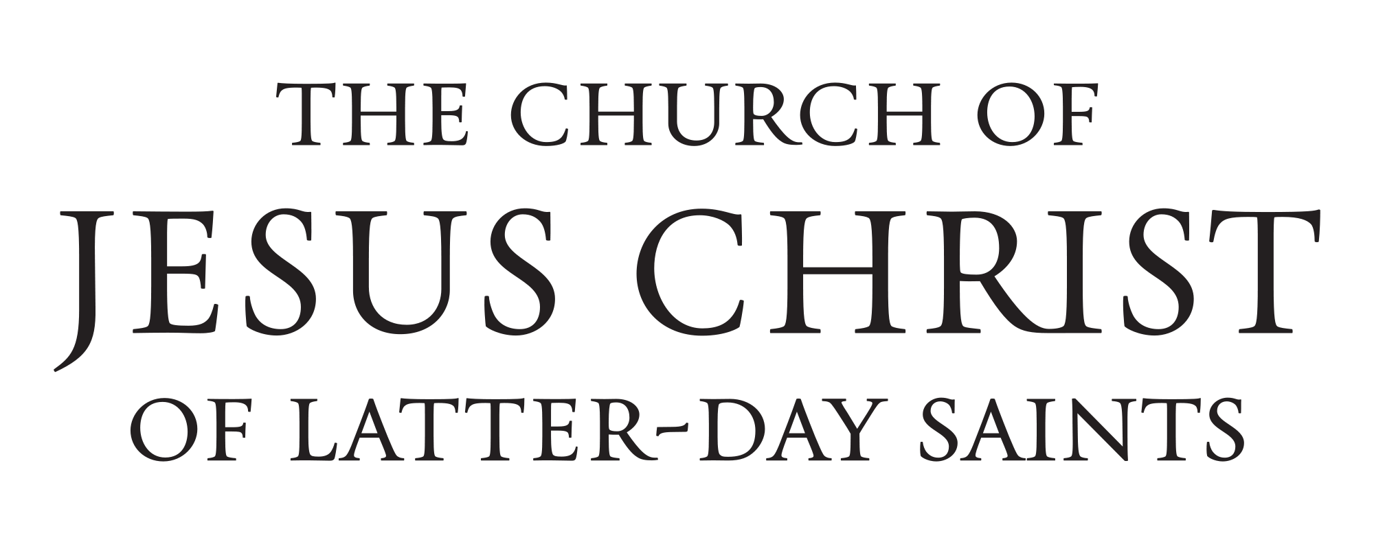 LDS logo.png