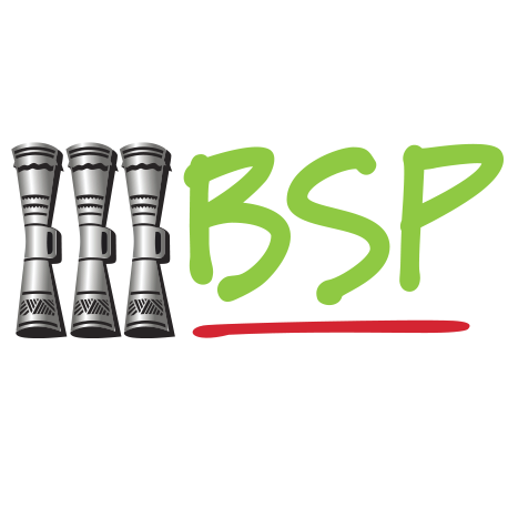 BSP.png