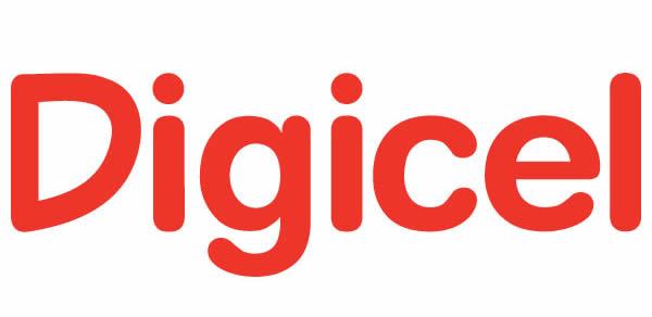 Digicel-logo.jpg