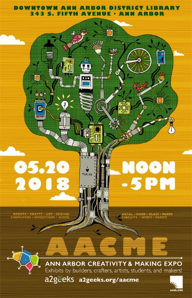 AACME_Poster_2018_SM.jpg