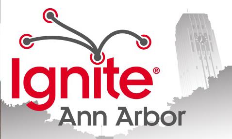 IgniteAnnArbor11.jpg