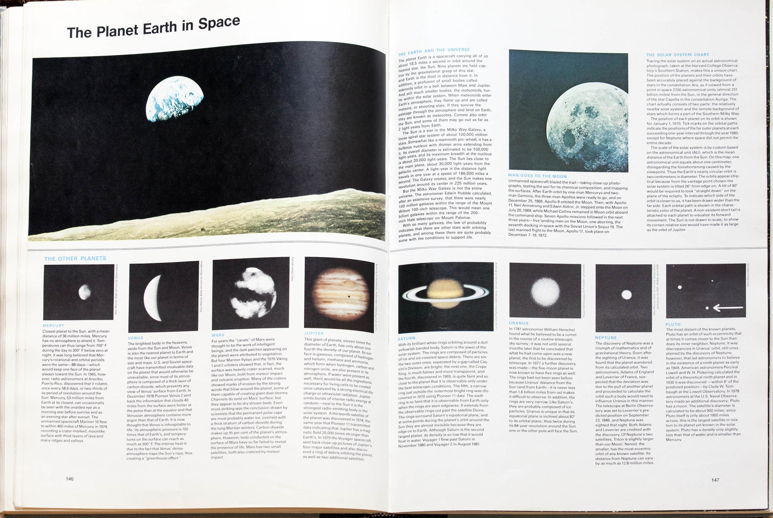 Pluto1981,+page1(small).jpg