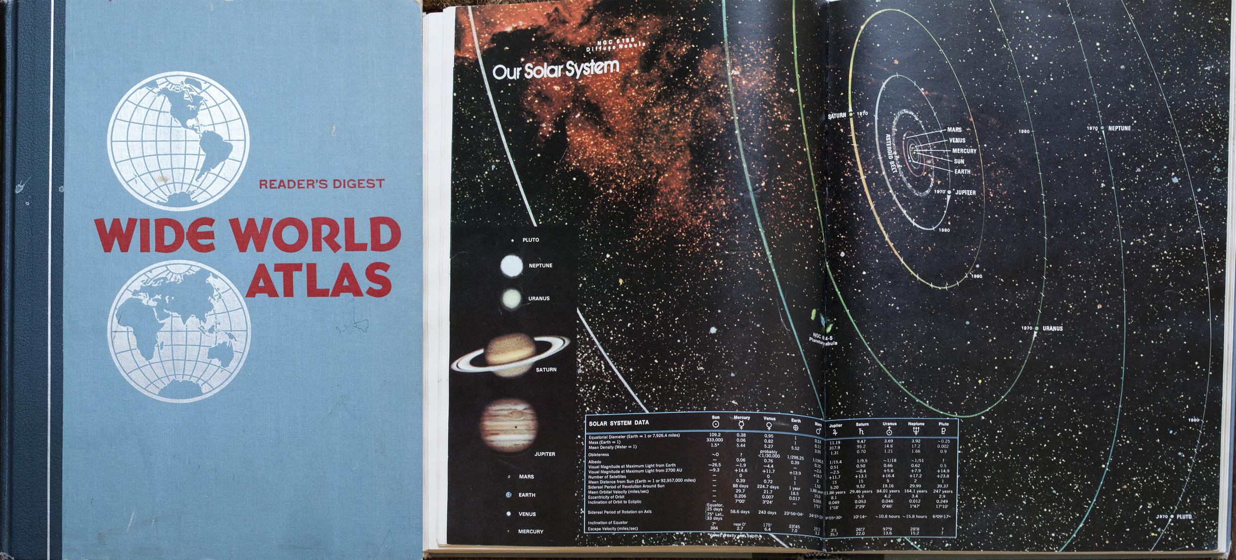 Pluto1981,page1(small).jpg